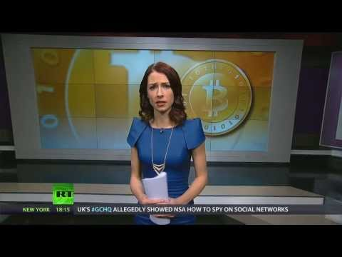 Why Bitcoin Terrifies Big Banks | Interview with Andreas Antonopoulos