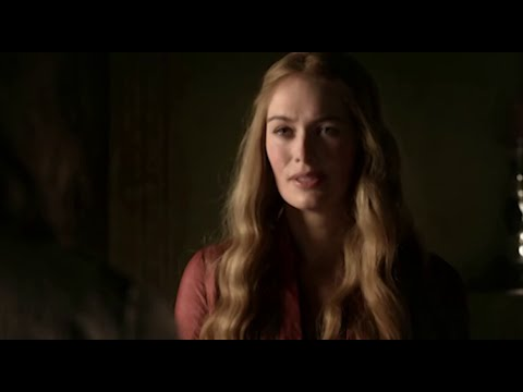 Game of Thrones / Cersei Lannister / Quotes / A Lannister Always...