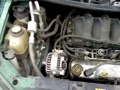 161017075819 additionally 2000 Ford Explorer Iat Diagram likewise T13076815 Cigarette fuse 2011 jetta tdi as well Honda Odyssey Parts Data together with Replace. on fuse box ford focus 2000