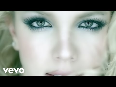 Britney Spears - Stronger, Music video by Britney Spears performing Stronger. YouTube view counts pre-VEVO: 1,305,520 (C) 2001 Britney Television L.L.C.