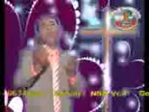 tarye pichye tareya jawd new christian urdu hindi punjabi video songs 2011 album geet reg 41252