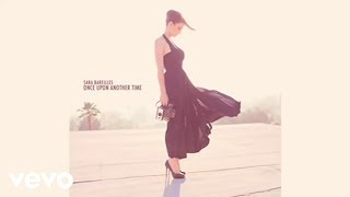 Sara Bareilles - Bright Lights and Cityscapes