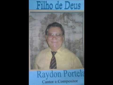 Raydon Portela