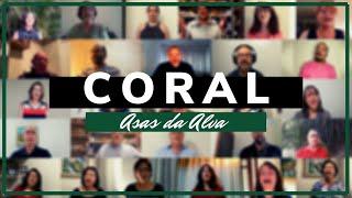 ASAS DA ALVA | Coral da IPSJCampos