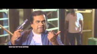 Krishna-About-Comedy-Movie-Action-3D-Part-2