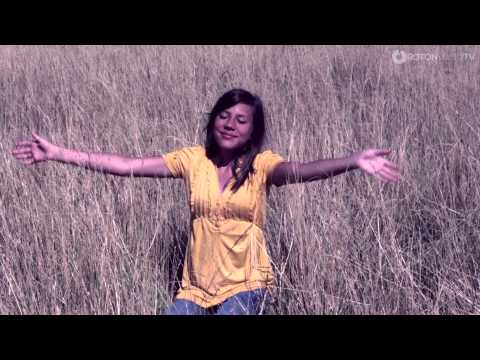 image vidéo Milk & Sugar feat. Maria Marquez - Canto Del Pilon (Official Music Video)
