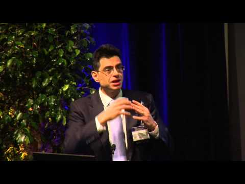 Emmanouil Brilakis, MD, PhD - Drug Eluting Stents: State of the Art