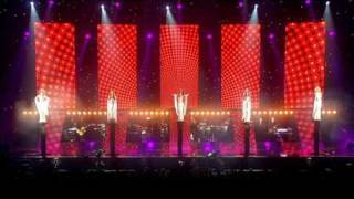 Girls Aloud - The Promise [Out Of Control Tour DVD] view on youtube.com tube online.