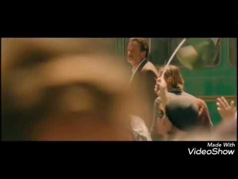 [HD]-Nhạc phim hay- (phim_ thành phố zombie)