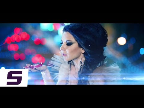 Dj Smash feat. Винтаж - Москва