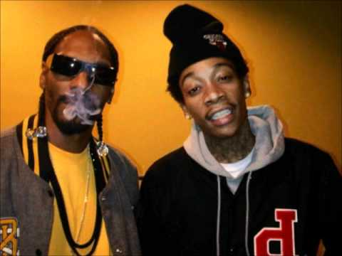 télécharger Wiz Khalifa & Snoop Dogg – Young, Wild and Free