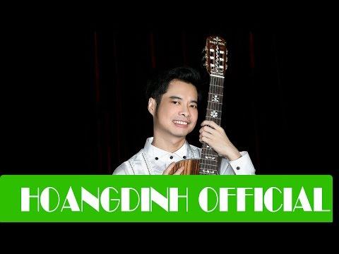 NGOC SON - DIEU ANH MUON NOI [KARAOKE OFFICIAL] | Album MAU TOC NHUNG