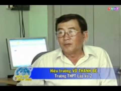 He thong quan ly truong hoc.flv