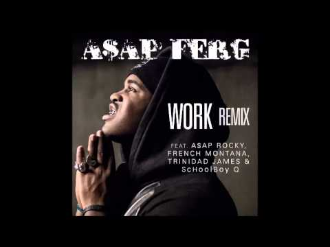 a$ap ferg work remix  hqdefault.jpg