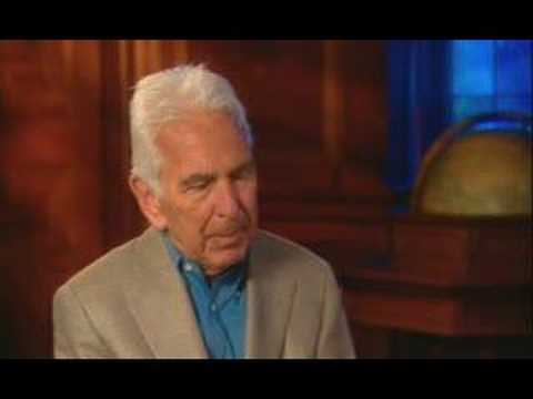 warren bennis a look at a Adversity brings out the best in real leaders, say warren g bennis, an hbs professor, and robert j thomas, associate partner and senior fellow at the.