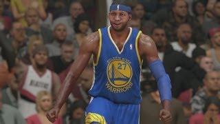 NBA 2K14 PS4 My Career Overtime! Do The Math