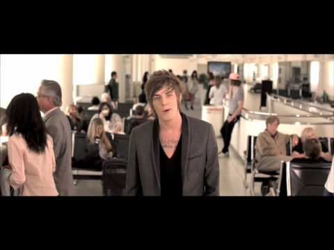 "The Maine - ""Into Your Arms"" (Video), Check out the official video for ""Into Your Arms"" by The Maine. Like the video? Get it today on iTunes: http://bit.ly/VRzzHN Get this song and the rest of Th..."