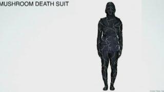 mushroom-death-suit