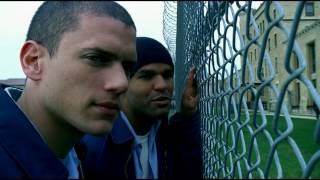 Prison Break Season 1 Trailer view on youtube.com tube online.