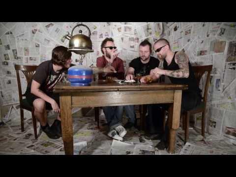 Źli chłopcy (Official Video Clip)
