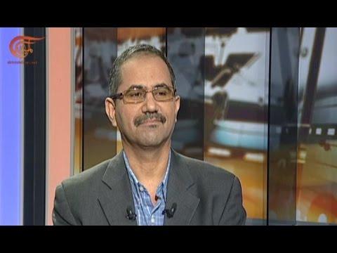 آخر طبعة | أحمد ويحمان – رئيس المرصد المغربي
