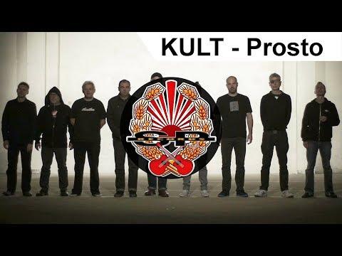 Prosto - Kult