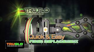 New Rival FX Archery Sight Video 3