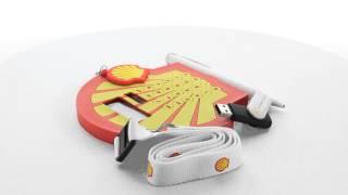 Shell - Diversen - Premiumgids