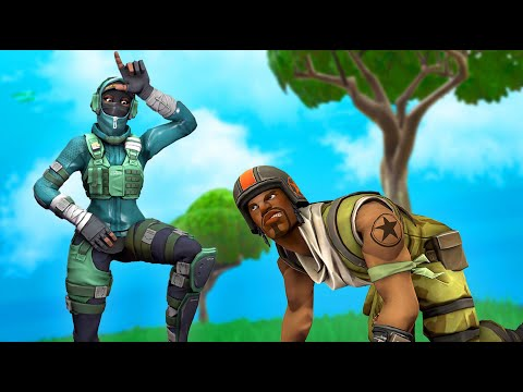 FORTNITE TOP FAILS, WINS AND FUNNY MOMENTS EP. #1   (BEST Fortnite Funny Moments Compilation)