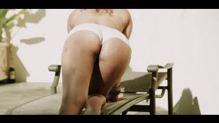 YG ft. TeeFlii - Sprung