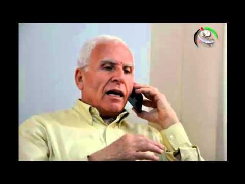 فيديو-الأحمد : لم تشكل لجنة تحضيرية لعقد المجلس الوطني حتى الآن وللتنفيذية الحق بالدعوة للمؤتمر .