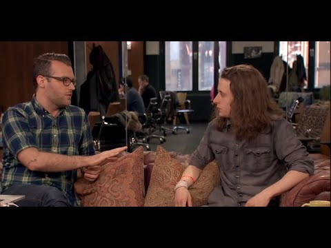 Rory Culkin Talks Advice From Brothers Macaulay And Kiernan