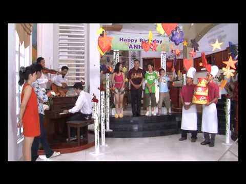 Trailer Phim Sac Mau Hanh Phuc.flv