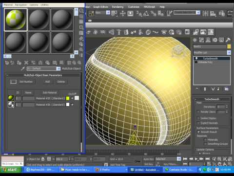 3ds max tutorial for beginners playlist for 3ds max step by step tutorials for beginners