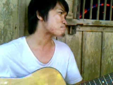 nhạc chế đại học Qui Nhơn ghita