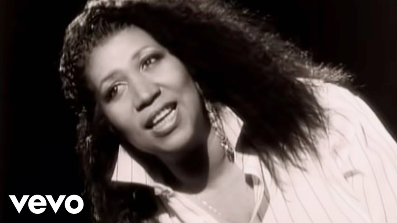 ever changing times Ever changing times this song is by aretha franklin, features michael mcdonald and appears on the album what you see is what you sweat (1991), on the compilation album greatest hits.