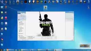 How To Download And Install Call Of Duty Modern Warfare 3