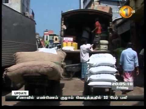Shakthi Tv News 1st tamil - 22.11.2013 - 8 pm