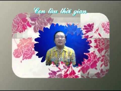 813 CON TAU THOI GIAN