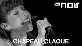 Menschenfresser - CHAPEAU CLAQUE - tvnoir.de