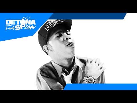 MC Magrinho - Nova Movimentação - Toma Toma (DJ Kelvinho) Áudio Oficial