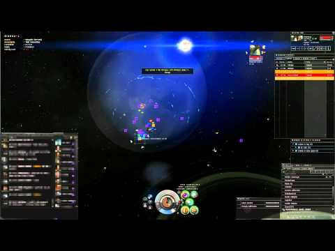 Eve Online - AAA Hot Drop CVA, Nothing special here just uploading for corpies... Cant get a good fight from CVA so we just drop on them. BR: http://www.a-kills.com/?a=kill_related&kll_id=...