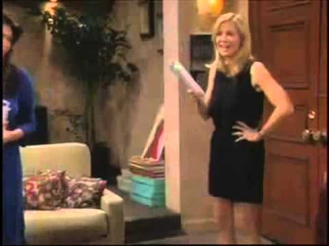 B&B TAYLOR BROOKE Funny Rehearsal Bold Beautiful Logan Katherine Kelly Lang Hunter Tylo 3-12-14