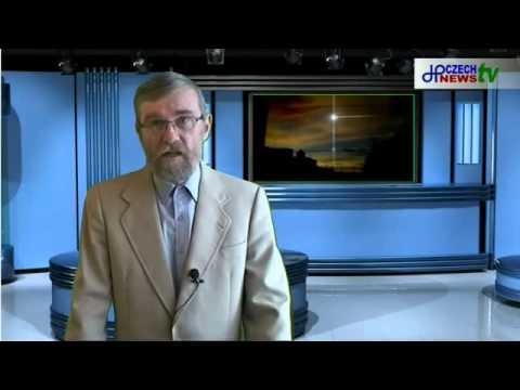 Czech News TV  UMLUVA 3 díl ze 4