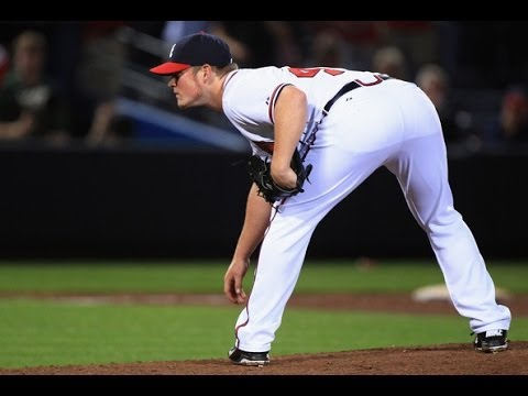 Closers Preview - Fantasy Baseball 2014