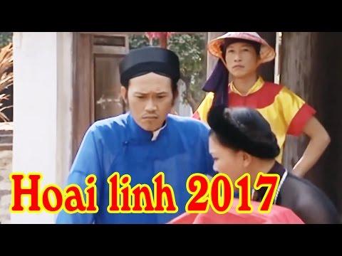 Hoài Linh 2017 Mới Nhất | Hối Lộ | Phim Hài Tết Mới Hay Nhất