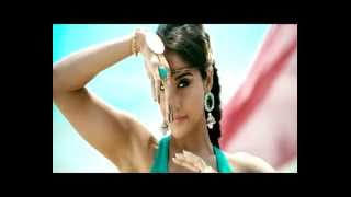 Ra-Ra-Krishnayya-Movie----Atu-Itu-Song-Trailer