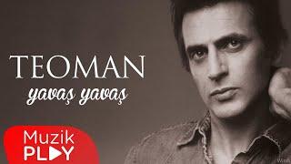 Teoman - Bug�n