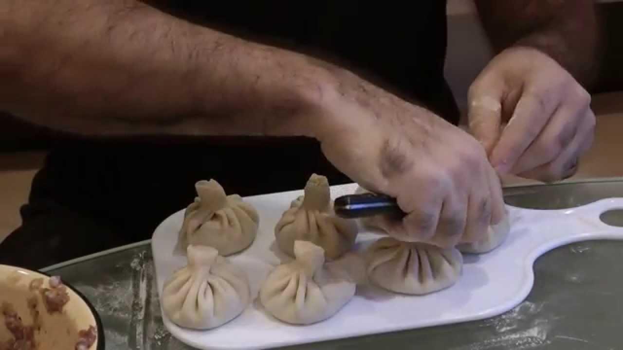 Приготовить стручковую фасоль в мультиварке панасоник