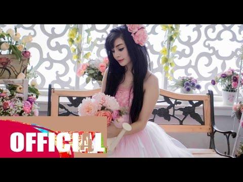 Giá Như Anh Hiểu - Song Thư [OFFICIAL HD]